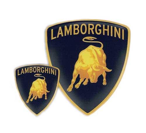 Lamborghini Hats Lamborghini Shirts Lamborghini Polo Lamborghini Flags Lamborghini Parts