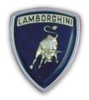 Labels Plates Badges Script And Emblems