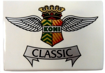Labels Plates For Ferrari
